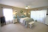 17392 116TH COURT Road - Photo 19