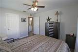 17392 116TH COURT Road - Photo 27