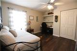 17392 116TH COURT Road - Photo 29