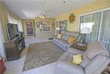 17392 116TH COURT Road - Photo 33