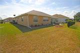 17392 116TH COURT Road - Photo 35