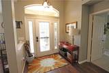 17392 116TH COURT Road - Photo 4