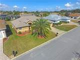 17392 116TH COURT Road - Photo 42