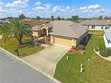 17392 116TH COURT Road - Photo 43