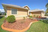 17392 116TH COURT Road - Photo 44