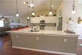 17392 116TH COURT Road - Photo 9