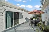 1515 Lozano Avenue - Photo 26