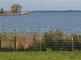18228 Kirk Island Lane - Photo 11