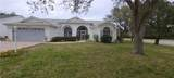 25214 Lost Oak Circle - Photo 4