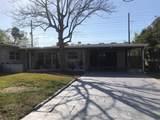 3410 Pelican Lane - Photo 24