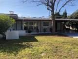 3410 Pelican Lane - Photo 25