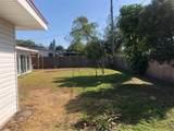 3410 Pelican Lane - Photo 31