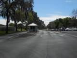 70 Robin Road - Photo 26