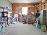 5453 Williamsburg Lane - Photo 29