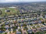 1335 Greenville Way - Photo 38