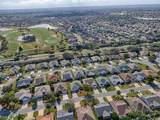 1335 Greenville Way - Photo 39