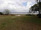1138 Lake Minneola Drive Drive - Photo 10
