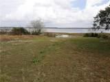 1138 Lake Minneola Drive Drive - Photo 11