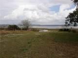 1138 Lake Minneola Drive Drive - Photo 12