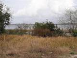 1138 Lake Minneola Drive Drive - Photo 13