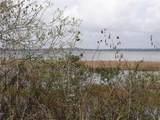 1138 Lake Minneola Drive Drive - Photo 2