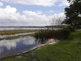 1138 Lake Minneola Drive Drive - Photo 3