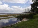 1138 Lake Minneola Drive Drive - Photo 4