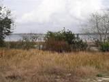 1138 Lake Minneola Drive Drive - Photo 5