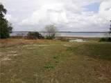 1138 Lake Minneola Drive Drive - Photo 6