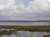 1138 Lake Minneola Drive Drive - Photo 7