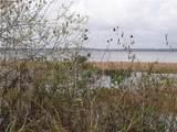 1138 Lake Minneola Drive Drive - Photo 8