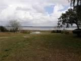 1138 Lake Minneola Drive Drive - Photo 9