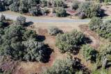 Silent Ridge - Lot #60 Drive - Photo 24