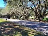 512 Dowling Circle - Photo 6
