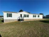 13617 County Road 109H - Photo 1