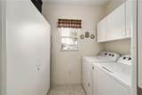 17204 84TH KNIGHT Avenue - Photo 12