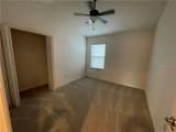 5874 Tupelo Terrace - Photo 20