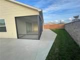 5874 Tupelo Terrace - Photo 21