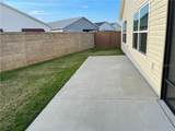 5874 Tupelo Terrace - Photo 22