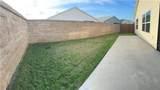 5874 Tupelo Terrace - Photo 23