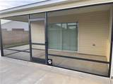5874 Tupelo Terrace - Photo 24