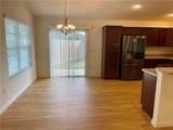 5874 Tupelo Terrace - Photo 5