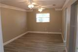 1506 Hampton Road - Photo 10