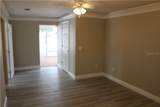 1506 Hampton Road - Photo 11