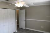 1506 Hampton Road - Photo 17