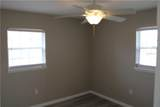 1506 Hampton Road - Photo 18