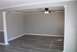 1506 Hampton Road - Photo 5