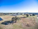 17652 Sandhill Road - Photo 3