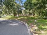 525 Chautauqua Drive - Photo 4