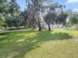 525 Chautauqua Drive - Photo 5